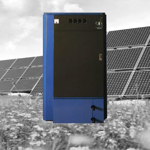 accubloc ACEC batterie electrique