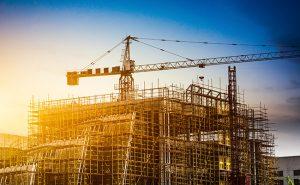 conseil nouvelle-construction