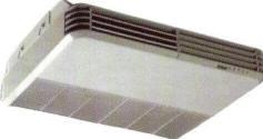 Climatiseur plafonnier ACEC